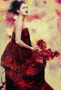 Fairy Flower 07
