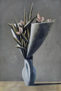 Bouquet of Flowers (Mazzo di fiori)