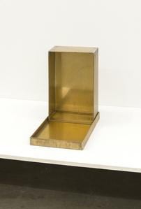 Shoebox (Bronze)