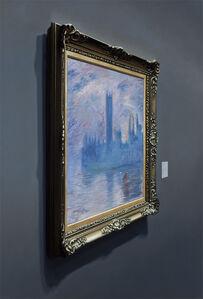 Monet #3