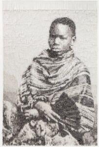 Kalulu II