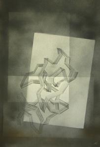 Series: Aesthetic Architecture