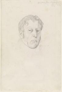 Ottavio Lancelotti, Principe di Lauro
