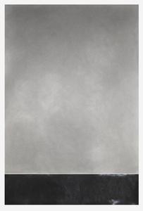 Untitled (2016.079.61.41.07)