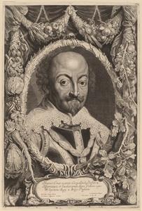 John, Count of Nassau
