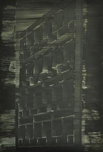 Untitled (14)