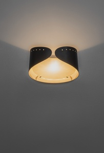 Sconce 306