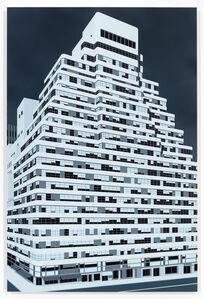Look Building, NYC