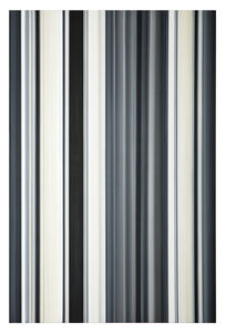 Stripes Nr. 106