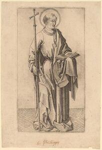 Saint Philip
