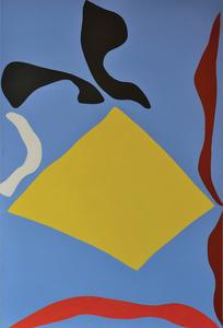Untitled, 1971