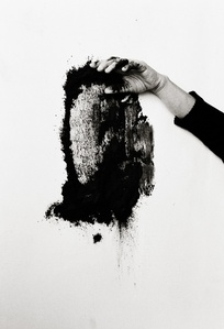 Saída Negra / Black Exit
