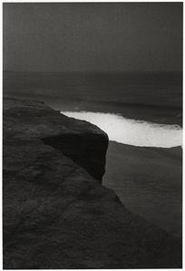 Broken Wave, Sagres