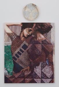 Mosaic Women