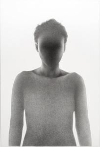 Limbo II