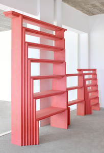 Renee Cabinet