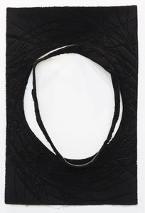 Untitled (carpet 4)