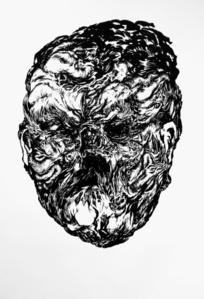 Fleischgesicht 05