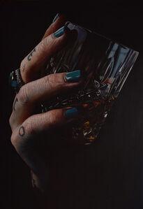 Whiskey 2