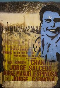 Torero XXIII