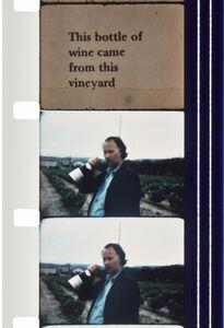 Provence, 1974
