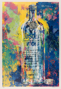 Untitled (Absolut)