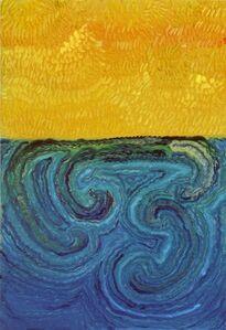 Für Vincent