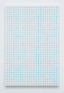 Grid #1