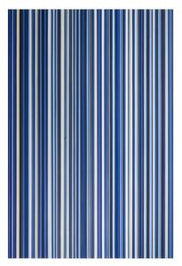Stripes Nr. 78