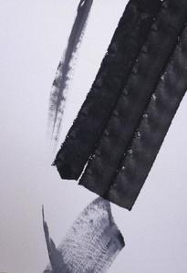 Feketebács No. 5