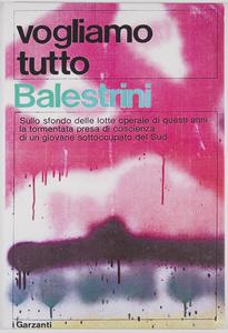 Vogliamo Tutto (2ª edition)
