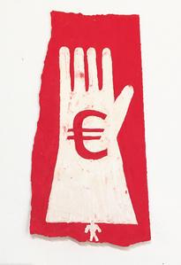 Euro Glove