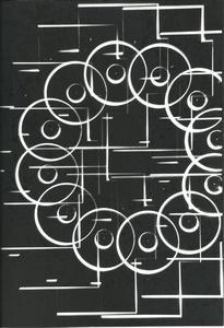 Série Univers Tramé (Varetra Diversicateur Optique) Nr.3