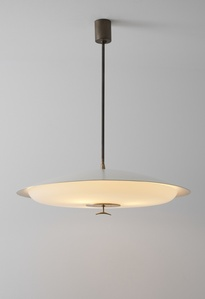 Ceiling light 3070