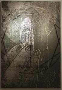 Passage IX (Crystalline Virtue)