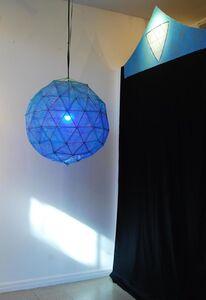 Haint Blue (Porchlight)