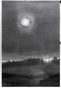 Nuit silencieuse