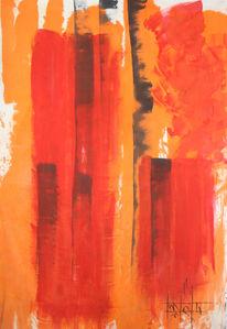 Bouznika Panel I