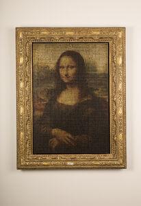Renaissance, Mona Lisa