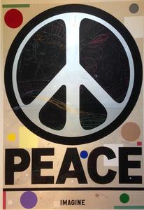 Imagine (Peace)
