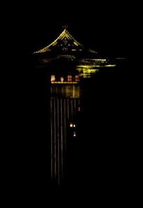 Temple VII