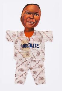 Hostilite