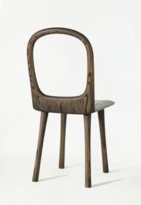 Bespoke Desk Chair