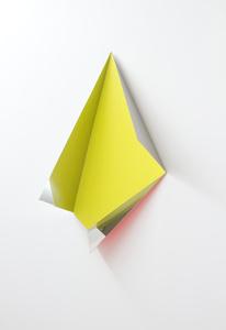 No. 335 - Fold