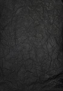 Océano mineral, horizonte ortogonal