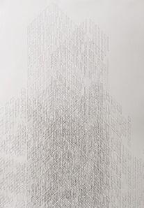 Figure No. 3