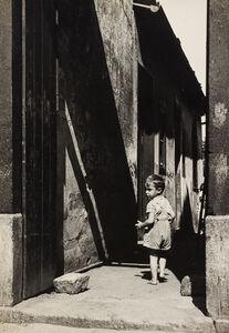 Tenement, 1949