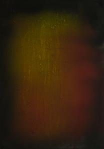 Untitled-(2015-13)