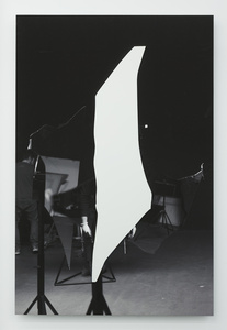 Untitled (The Third Degree)