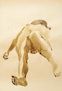 Untitled (Ink III)